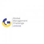 edition--ukraine@2x
