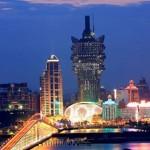Macau_01