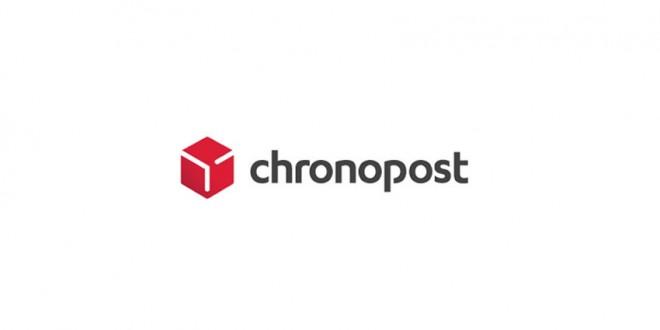 A primeira participação da Chronopost Portugal