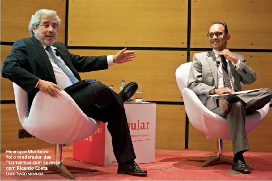 A política portuguesa no contexto europeu