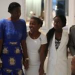 KIESSE, Lda, Equipa Vencedora do GMC Angola 2016