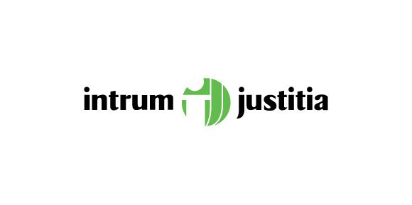 Intrum Justitia acolhe final nacional
