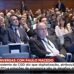 video_Paulo_Macedo