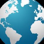 banner_2018_mundo