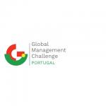 edition--portugal@2x