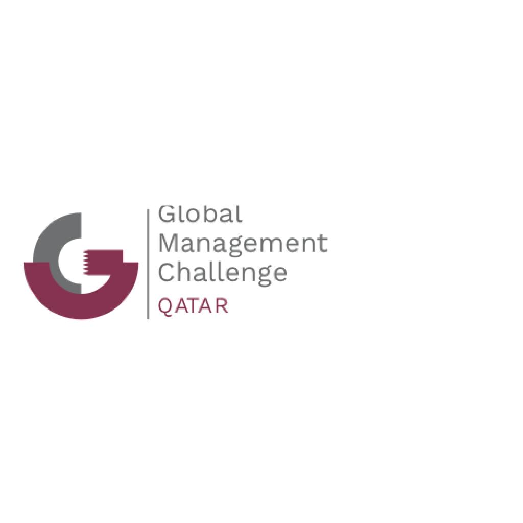 edition--qatar@2x