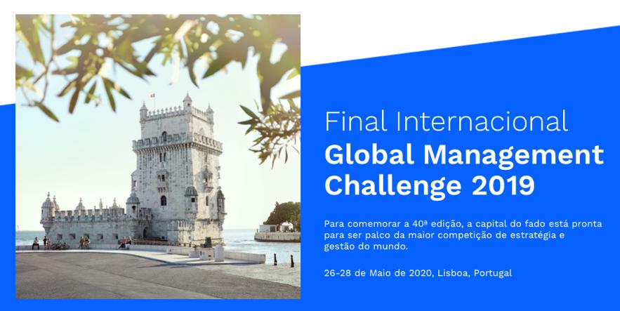 40_final_internacional