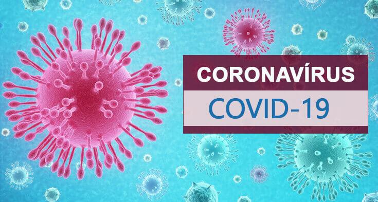 Coronavírus adia final mundial do Global Management Challenge