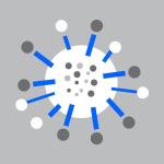 banner-corona-virus