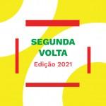 202107_02