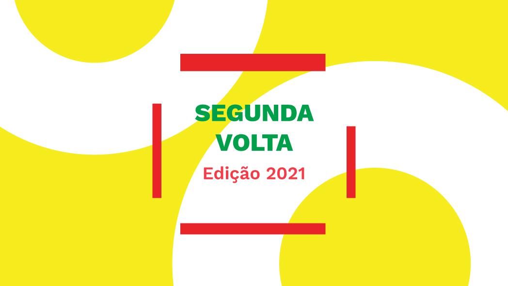 Edição portuguesa com 332 equipas