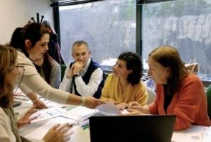 IFAP participa na prova com equipas de quadros