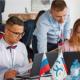 Da teoria académica à prática empresarial