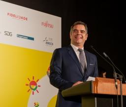 Global Management Challenge 2021 com inscrições abertas