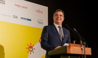 Global Management Challenge 2020 com final online