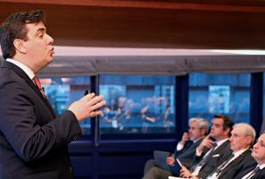 A transformação digital e o seu impacto em Portugal
