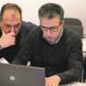 CGD_Business Plan vence 40ª edição da competição de estratégia e gestão