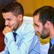Programa intensivo de gestão empresarial