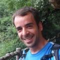 Filipe Gafaniz