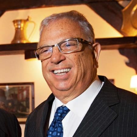 Luis Alves Costa