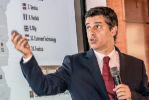 Portugal e as suas perspetivas de crescimento