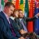 Desafio português cresce na Ásia e Leste europeu