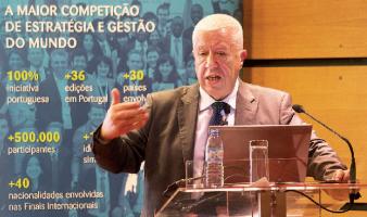 As privatizações em Portugal e no mundo