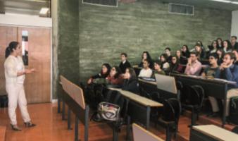 Alunos de Coimbra inscrevem equipas na prova
