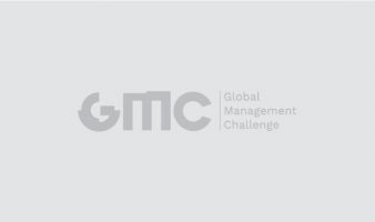 Participar no Global Management Challenge para vencer