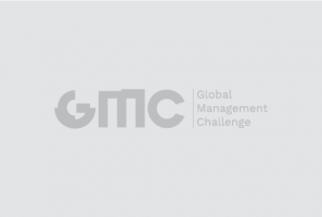 AlumniGMC Críticos vence Global Management Challenge