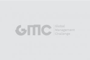 Participar no Global Management Challenge para vencer