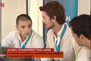 GMC ajuda jovens a encontrar o primeiro emprego