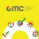 40ª Edição do Global Management Challenge