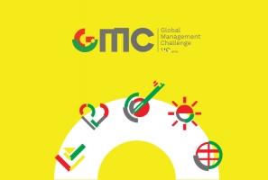 41ª Edição do Global Management Challenge
