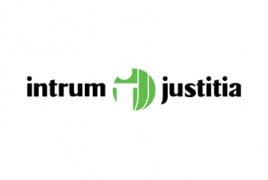 Intrum Justitia acolhe final nacional