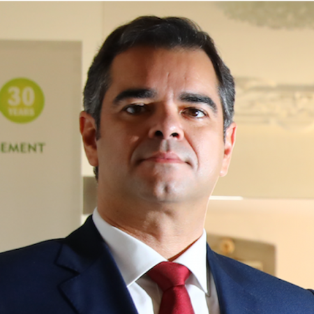 João Matoso Henriques