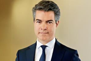 Miguel Setas, administrador da EDP, é o mais recente membro do júri do Global Management Challenge