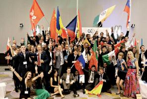 Mais de 1600 participantes na edição anterior