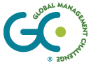 WorldGMC – Global Management Challenge