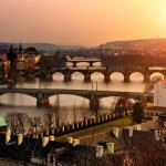 2015_03_NEWSLETTER_International_final_in_Prague
