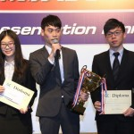 2015_03_NEWSLETTER_Students_and_executives_competing_for_Macao