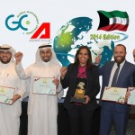 2015_03_NEWSLETTER_Managers_representing_Kuwait
