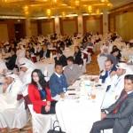 TEAMS Kuwait-2013