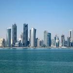 lrDoha Skyline Nice.jpg