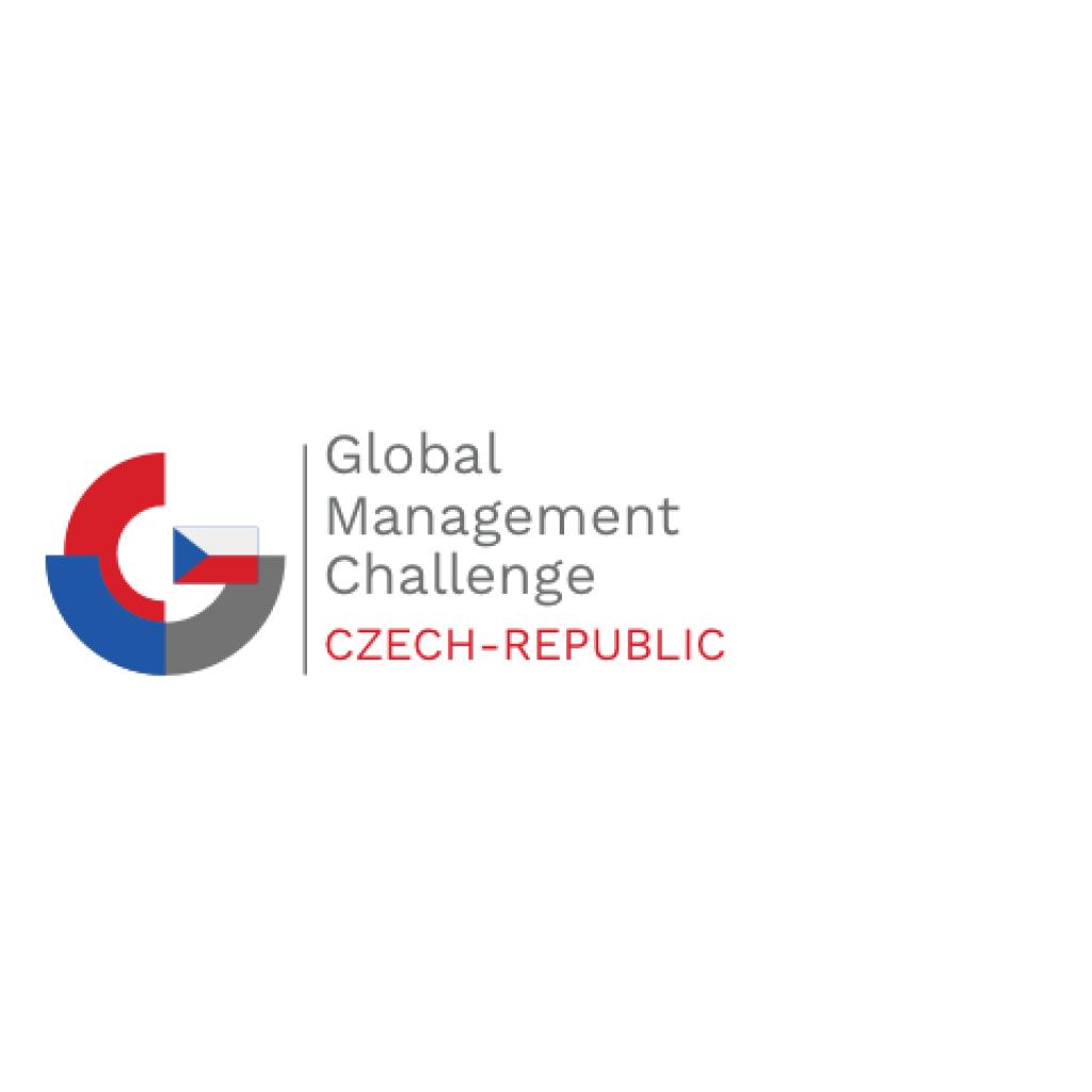 edition-czech-republic@2x