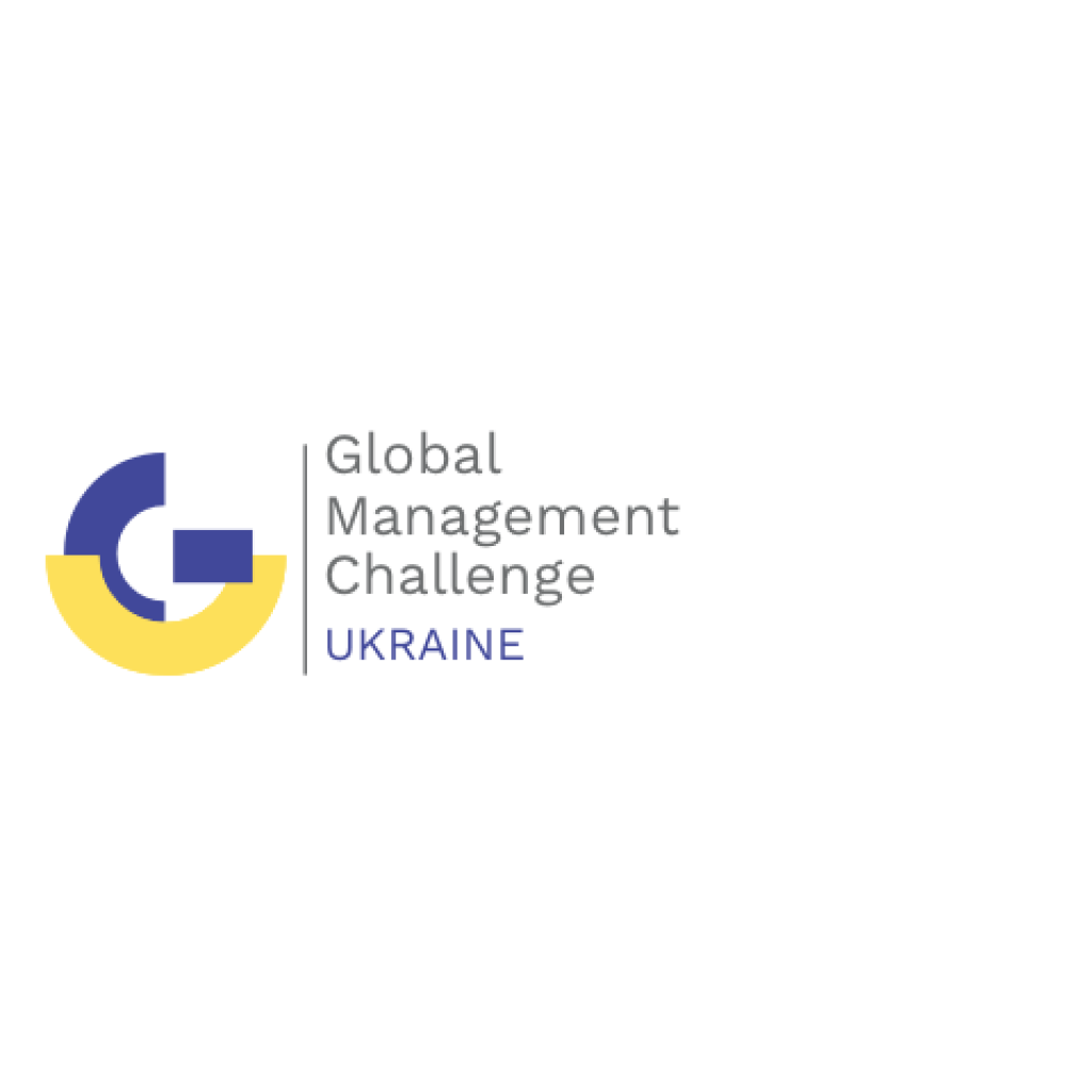 edition-ukraine@2x