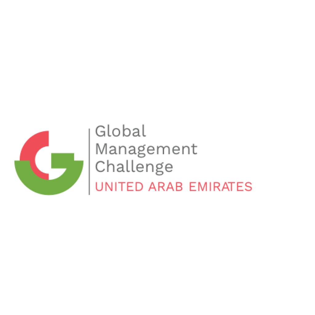 edition-united-arab-emirates@2x