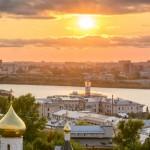 Nizhny-Novgorod-600x600