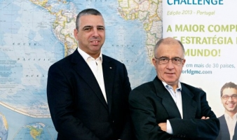 Portuguese Challenge expands in the Middle East
