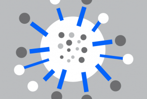 SDG Coronavirus Statement